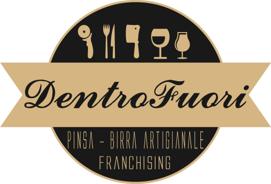 DentroFuori Franchising