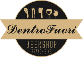 DentroFuori Beer Shop